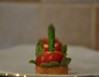 asparagus-chilli-pepper