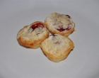 cherry-crumble-tartlets