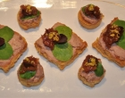 duck-pate-red-onion-relish