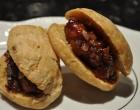 hotdog-red-onion-fig-relish