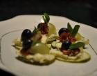 pear-stilton-slices