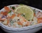 smoked-salmon-and-king-prawn-pasta-salad