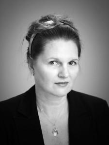 Jane Berntsen - Andover Buffets